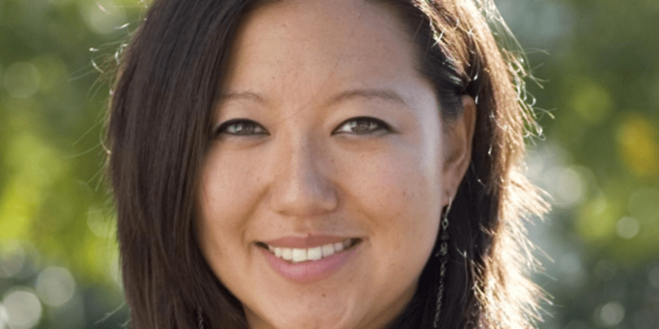 CMS Hasche Sigle hires former in-house counsel in Hong Kong