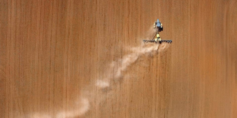 Bayer divests weed killers in Monsanto deal