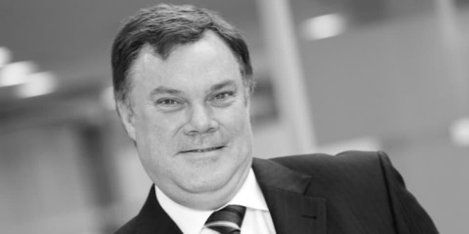 Baker McKenzie hires former Ashurst managing partner in Brisbane