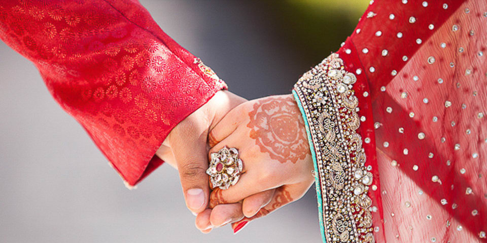 Tribunal dynamics: making the best of an arranged marriage