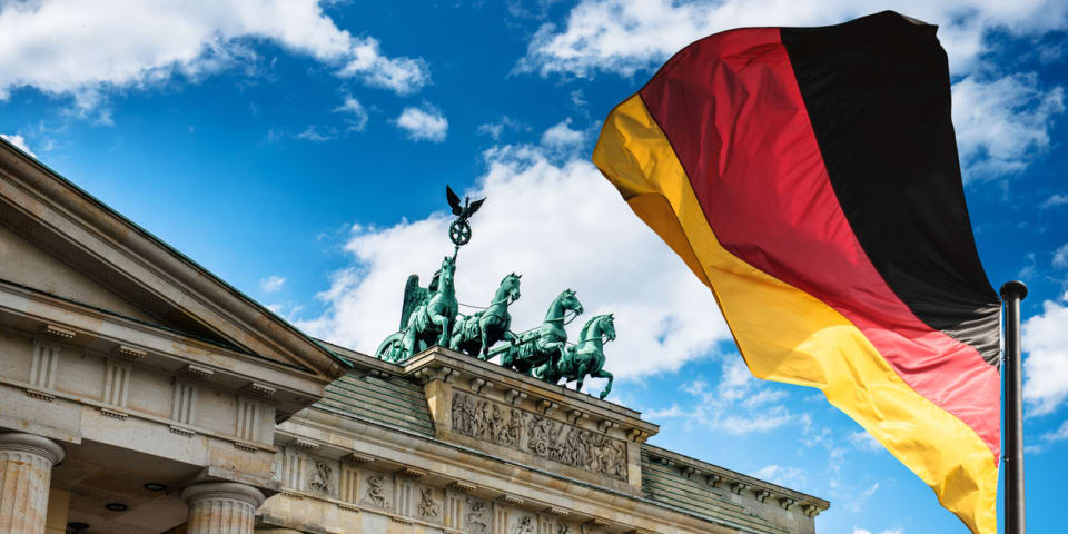 German authority uses new powers in price-comparison study
