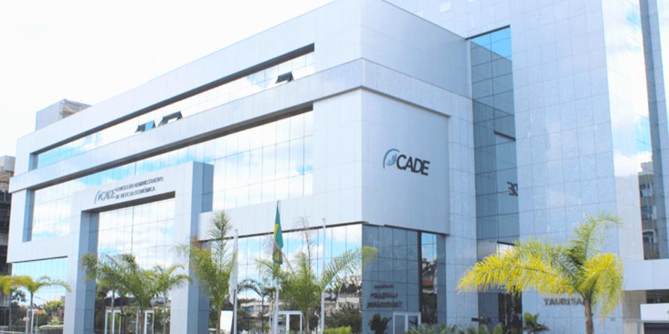 Brazil leniency needs improvement, says former CADE commissioner