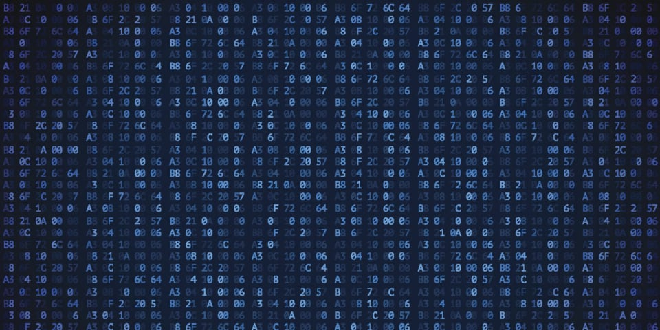 European Commission considers online platform regulation