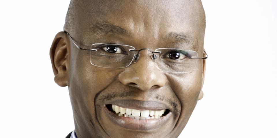 US enforcement undercuts its rhetoric, says South African enforcer