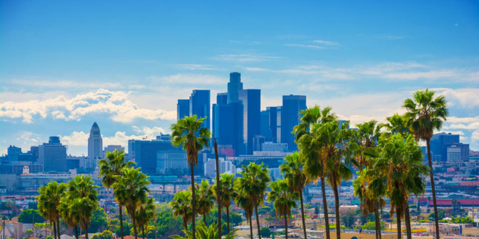 Canadian technology company files Chapter 15 case in California