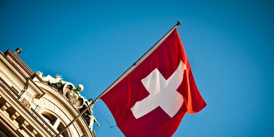 Switzerland's competition watchdog to get new head
