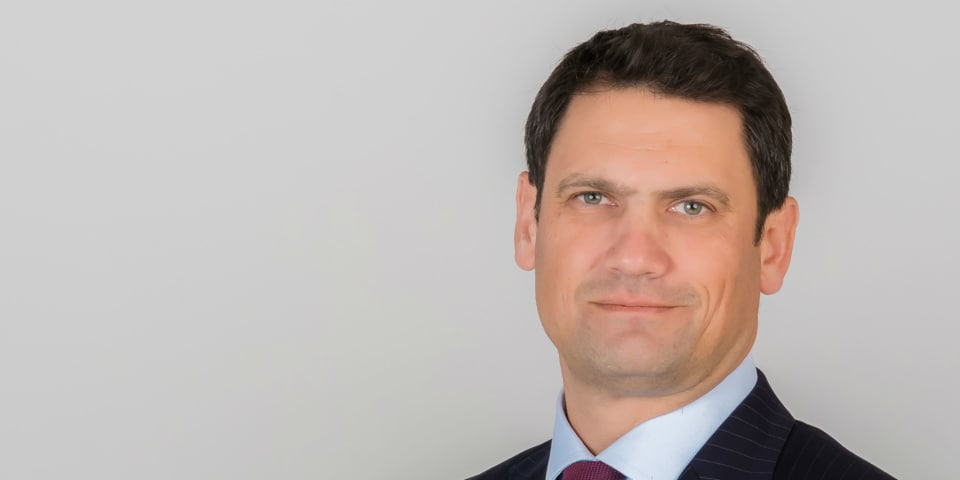 Harneys restructuring head joins Ogier in Cayman Islands