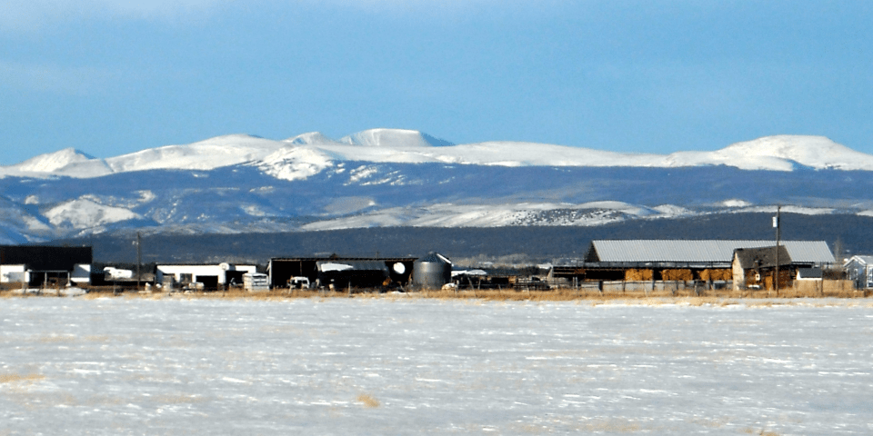 Oil explorer in receivership in Alberta files for Chapter 15 protection in Utah