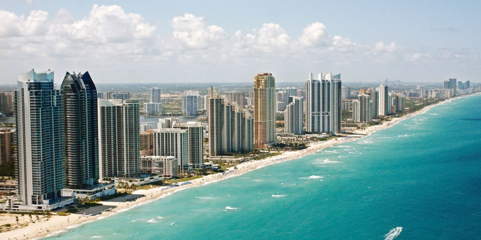 Florida to offer quality mark for arbitration lawyers