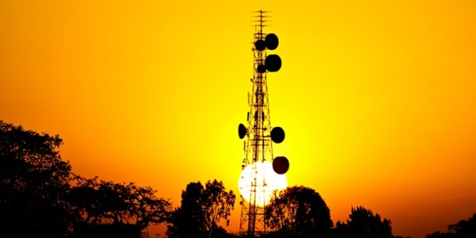 Senegal telecoms dispute gives rise to ICC claims