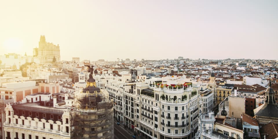 New Spanish fining guidelines before the new year