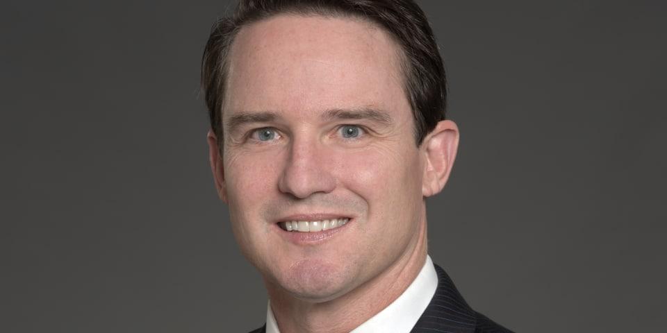 K&L Gates hires Charleston partner