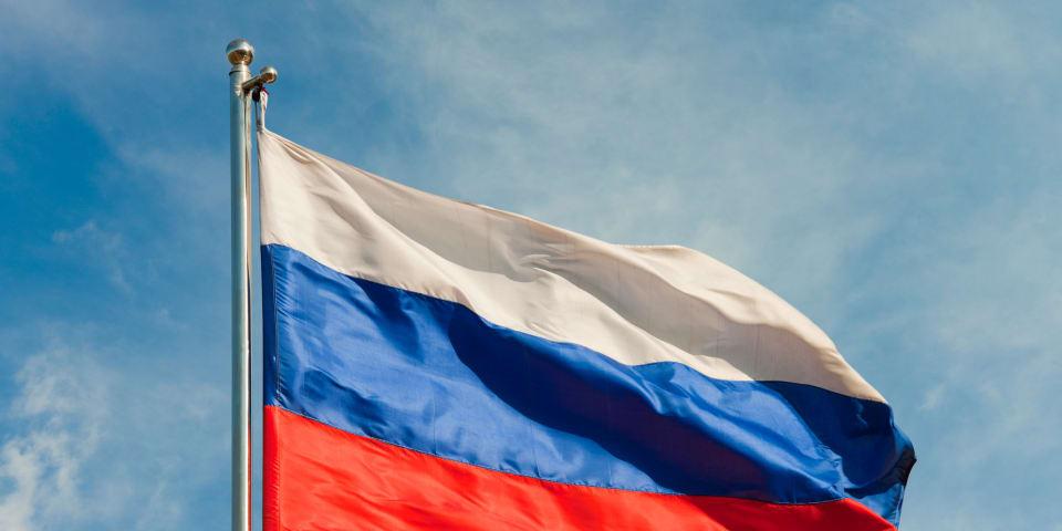 Businessman at centre of Russian uranium bribery deal is sentenced