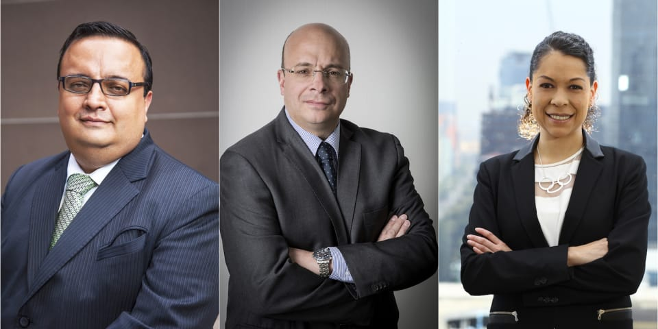Garrigues doubles down on LatAm with partner promotions