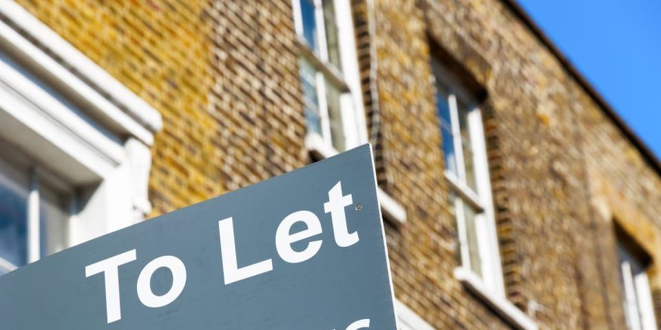 New Zealand enforcer loses estate agents case