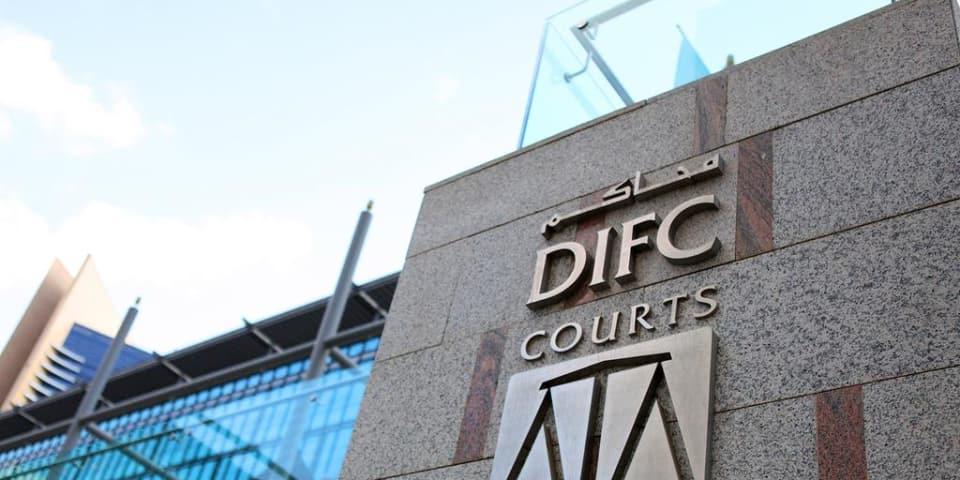The DIFC's conduit jurisdiction – not dead yet