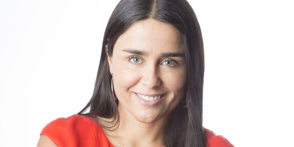 BAZ/DLA Piper strengthens disputes offer