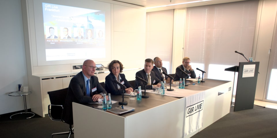 GIR Live: German lawyers decry ENRC judgment