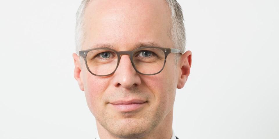 Wolf Theiss gains new practice head in Vienna