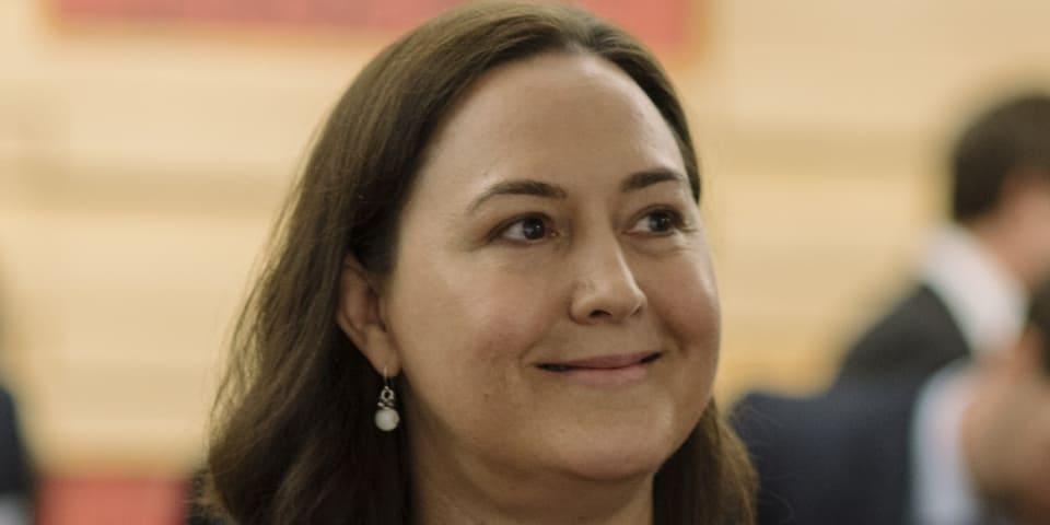 Addleshaw Goddard adds London partner