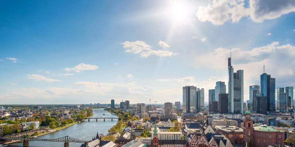 Frankfurt-seated tribunal rules on solar wafer dispute