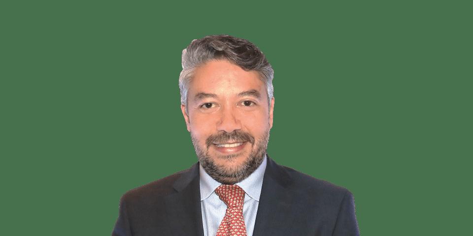 Godoy Córdoba re-hires litigation lawyer