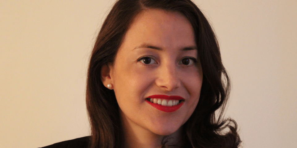 ArbitralWomen names new president