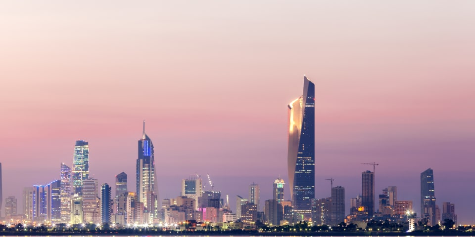 Kuwait tribunal rejects interim requests from both sides