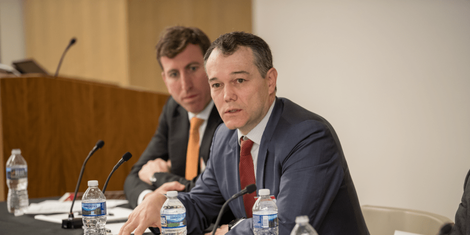 LatAm gas power project finance is diversifying, hear delegates