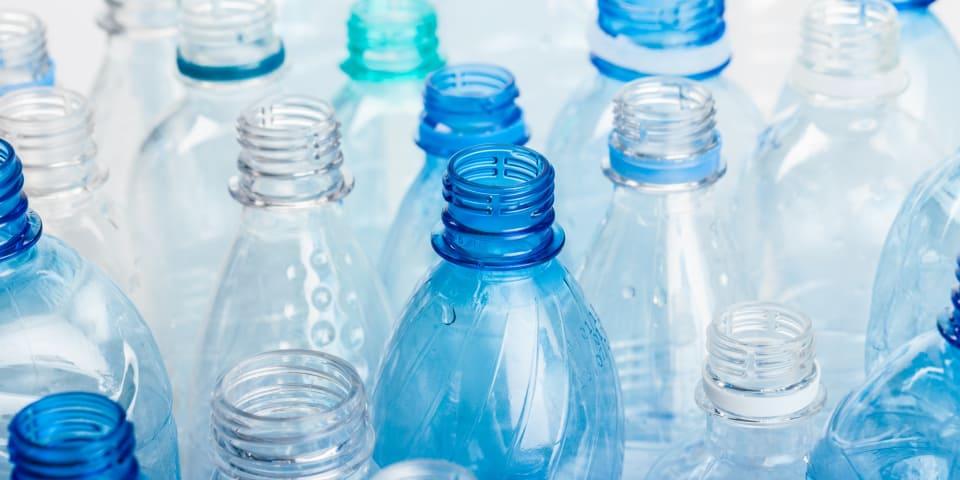 Creditors and US trustee attack Italian plastics company's post-petition financing plan