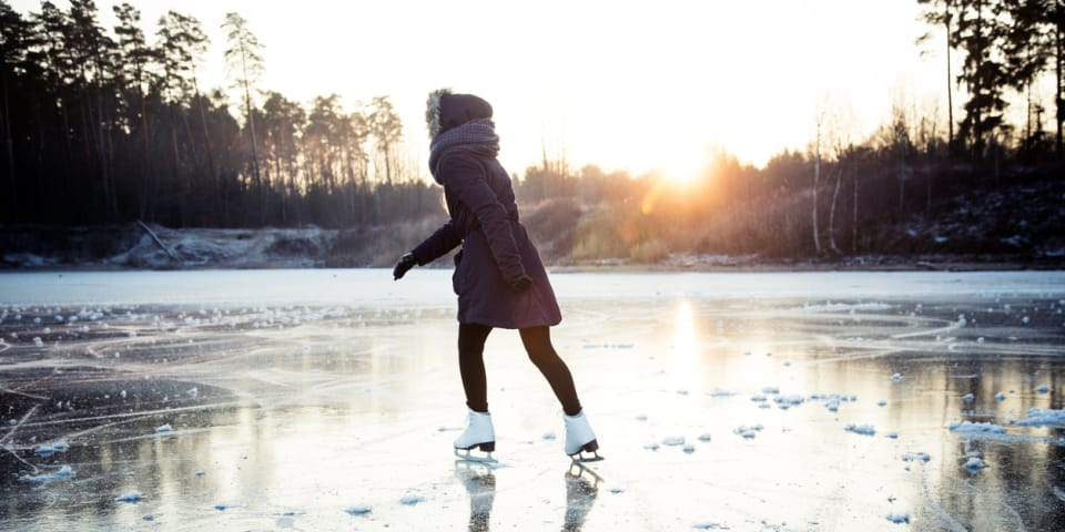 EU: skaters were illegally frozen out
