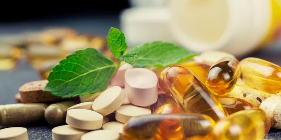 BVI company's bid for US vitamin seller approved in Delaware Chapter 11 case