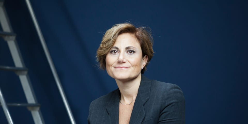 Pre-insolvency column: Crisis management under Italy's new Rordorf law