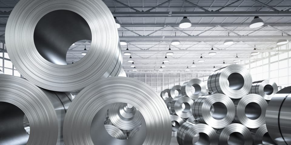 US Supreme Court declines appeal by alleged alter egos of bankrupt steel group