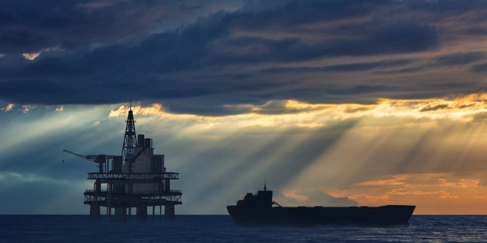 DOJ closes FCPA investigation into offshore contractor
