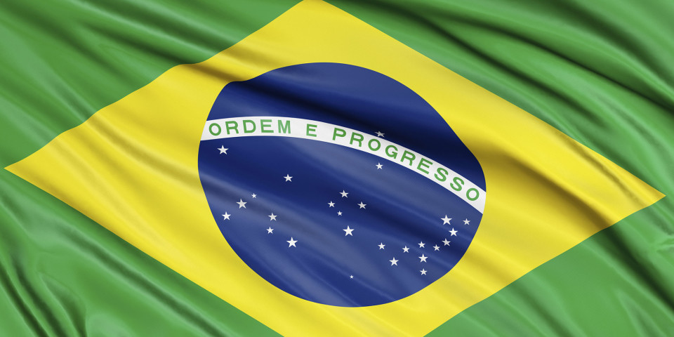Bankruptcy in Brazil: Swapping an axe for a scalpel