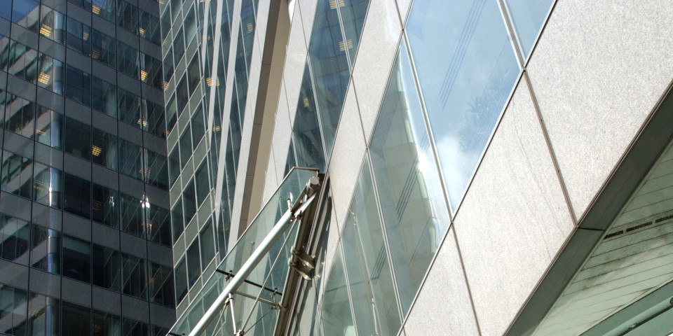 Ex-FCA counsel: failure to prevent offences leave companies exposed