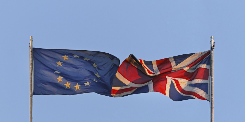 UK court examines impact of new EU laws on jurisdiction