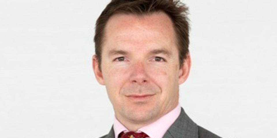 Rothschild restructuring director joins PwC
