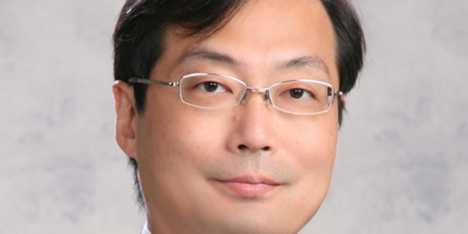 Abe leaves Baker & McKenzie to start new Tokyo firm
