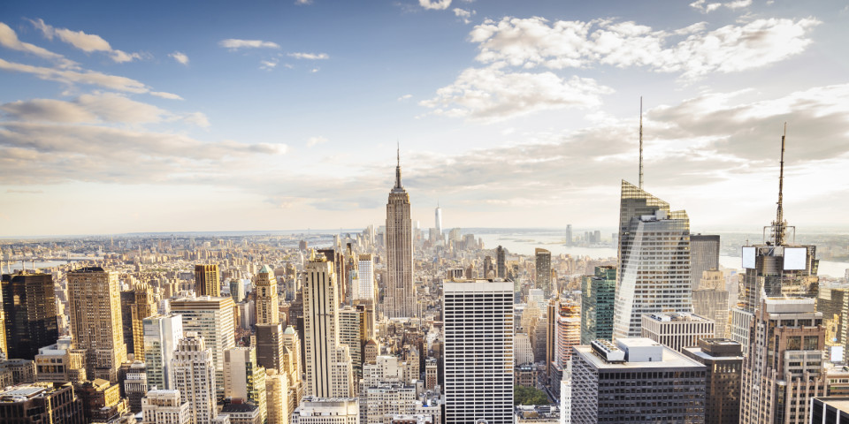 Perella Weinberg hires restructuring group head from Goldman Sachs
