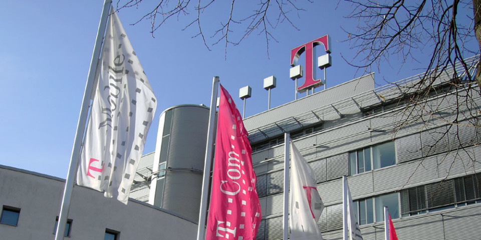 Judge insists on May start for Magyar Telekom FCPA trial