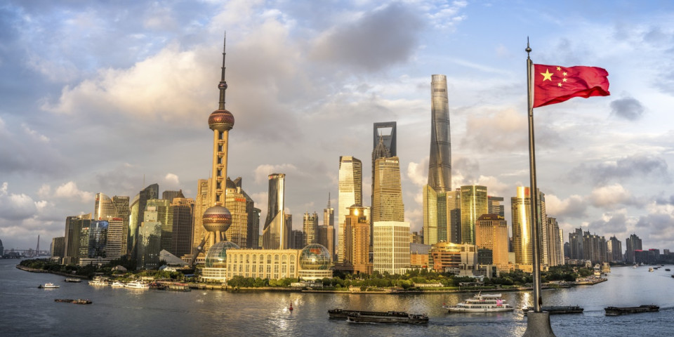 Is it the structure? Chinese onshore bankruptcies and offshore bond default