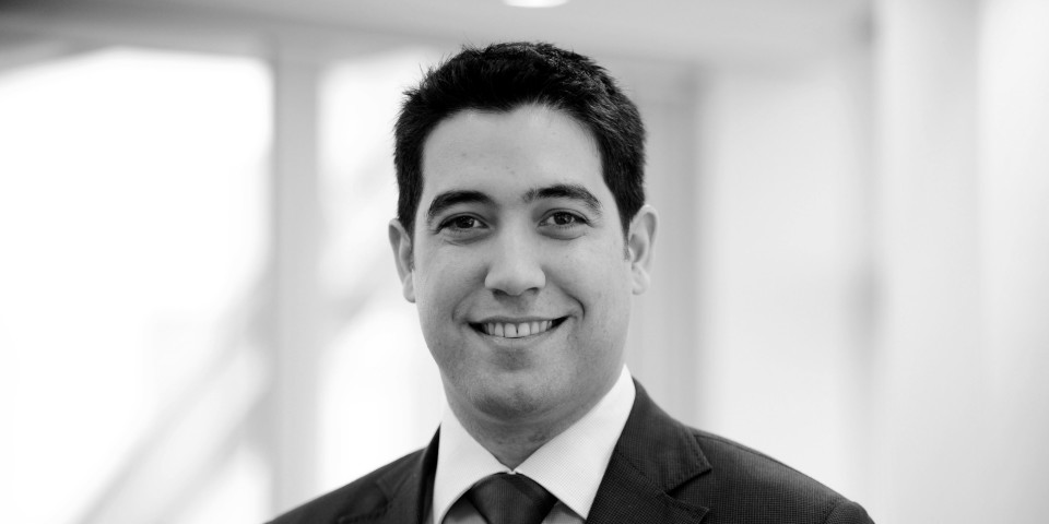 Eversheds Sutherland hires partner from Pinsent Masons in London