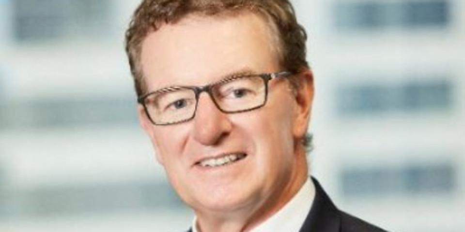 Minter Ellison practice head joins Melbourne boutique