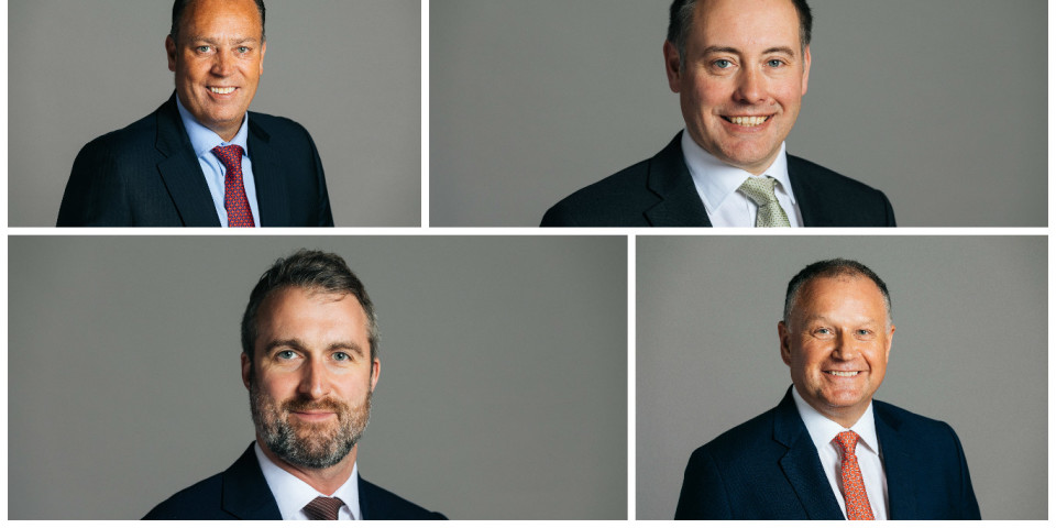 Alvarez & Marsal scoops three more restructuring specialists from KMPG in London