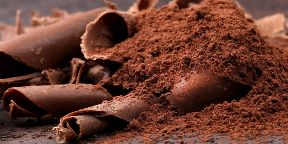 Swiss company buys insolvent German cocoa producer