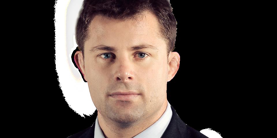Freshfields partner joins Kirkland's restructuring group in London