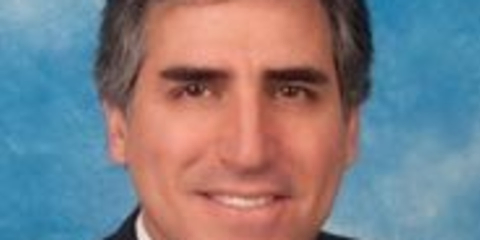 Mid-sized firm scoops SDNY mediator from Blank Rome