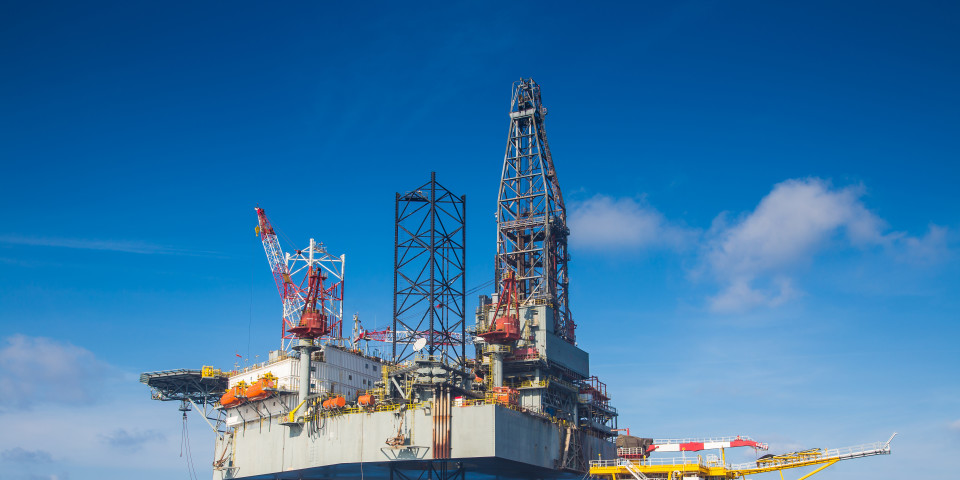Paragon Offshore files for administration in the UK to clinch Chapter 11 plan